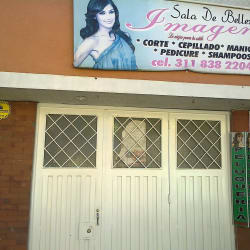 Sala de Belleza Imagen en Bogotá