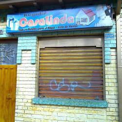 Regalos Casalinda en Bogotá