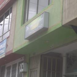Calidad & Stilo en Bogotá