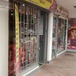 Productos De Belleza Geminis en Bogotá