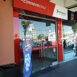 Correos Chile - Mall Arauco Express Maipú en Santiago