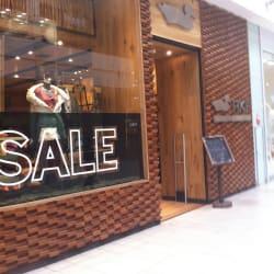 Rockford - Mall Plaza Egaña en Santiago