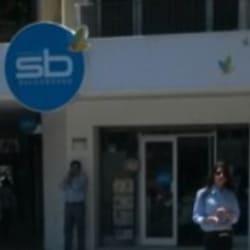 Farmacias Salcobrand - Paseo Las Palmas en Santiago