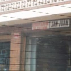 Remontadora De Calzado San Juan en Bogotá