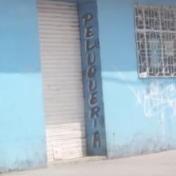 Peluqueria Carrera 80 I en Bogotá