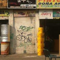 """Cerraduras y Alarmas la """"Y"""" en Bogotá"""