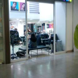 Palumbo - Mall Plaza Alameda en Santiago