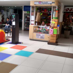 ClaudiaB Cajas & Accesorios en Bogotá