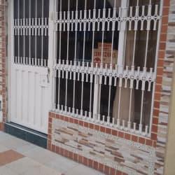Confecciones y Arreglos en General en Bogotá
