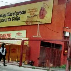 Doña Carne - Maipu 2 en Santiago