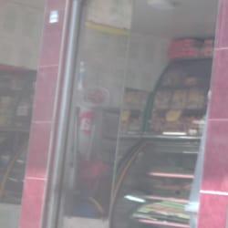 Distribuidora De Carnes Calle 58L en Bogotá