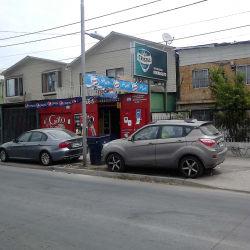 Botillería Rodriguito - La Granja en Santiago