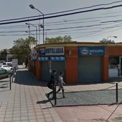 Botillería 32 - Puente Alto en Santiago