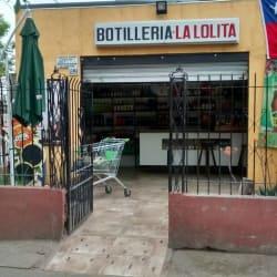 Botillería La Lolita - Pudahuel en Santiago