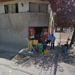 Botillería La Campana - Conchalí en Santiago