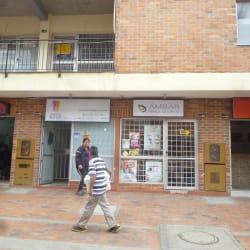 Ámbar Tienda Naturista en Bogotá