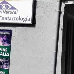 Visión Natural Limitada - Salvador en Santiago