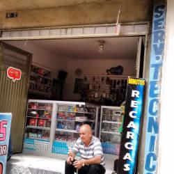 Comunicaciones G&Y en Bogotá