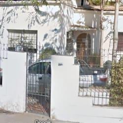 Agencia de Aduana Hernán Matamala y Cia Ltda. en Santiago