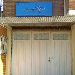 Cruz Uniformes en Bogotá