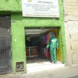 Creaciones Crismart  en Bogotá