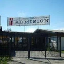Liceo Carmen Arriaran en Santiago