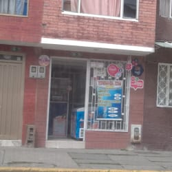 Esperanza.com RR en Bogotá
