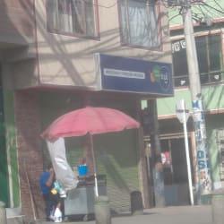 Miscelanea y Papelería Milerick  en Bogotá