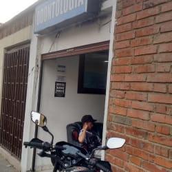 Odontologia Carrera 9 en Bogotá