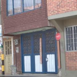 Fotocopias Carrera 45 en Bogotá