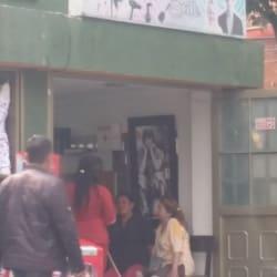 Court Fashion Stile en Bogotá