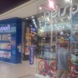 Belsport - Mall Plaza Oeste en Santiago