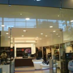 HP Store - Mall Plaza Oeste en Santiago