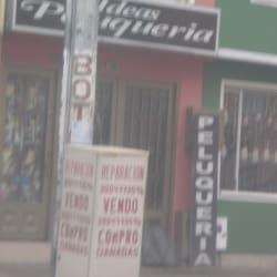 Ideas Peluquería  en Bogotá