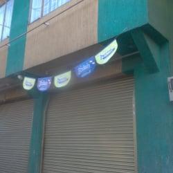 Cacharreria Y Variedades en Bogotá
