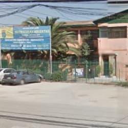 Centro Educacional Principado de Asturias en Santiago