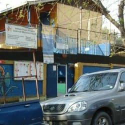 Instituto Fermin Vivaceta en Santiago