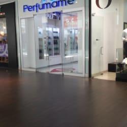 Perfúmame - Mall Plaza Egaña en Santiago