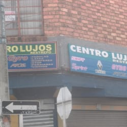 Centro De Lujos Restrepo en Bogotá