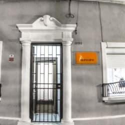 Danzaire - Providencia en Santiago