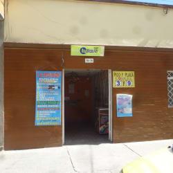 La Provisión Papelería  en Bogotá