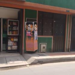 Look Stylo 4 Color  en Bogotá