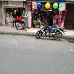 Todo A $1000 y $5000 en Bogotá