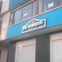 El Ropero en Bogotá