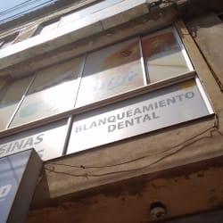 Dentlife Odontologos en Bogotá