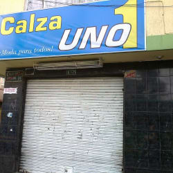 Calza Uno 1 en Bogotá