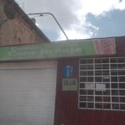 Comidas Rápidas Cene Brilaje  en Bogotá