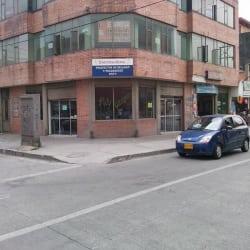 Distribuidora De Productos De Belleza Y Peluquería Paty  en Bogotá