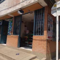 Gama Print Digital  en Bogotá