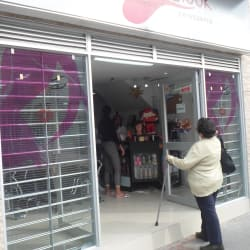 Albalook Peluquería  en Bogotá